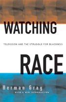 Watching Race
