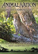 On The Leopard's Trail (Import)