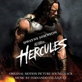 Hercules (Original Motion Pict