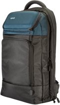 Speck MightyPack Plus (Coal Dust Black / Moody Blue / Polar Grey / Polar Grey)