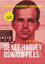 De Lee Harvey Oswald-files