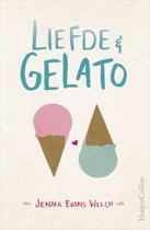 Liefde & gelato