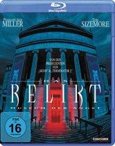 Relic (1996) (blu-ray) (import)