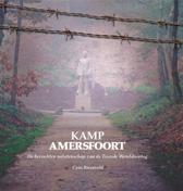 Regio-Boek - Kamp Amersfoort