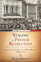 Staging the French Revolution