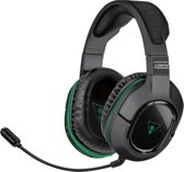 Turtle Beach Ear Force Stealth 420X Plus (Xbox One)