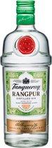 Tanqueray Rangpur Gin - 70 cl