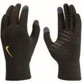 Nike gebreide handschoen met touchscreen Volwassen Maat L/XL