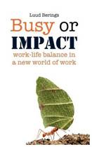 Busy or Impact