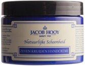Jacob Hooy Natuurlijke Schoonheid 7 Kruiden Handcrème