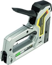 Stanley TR350 FatMax Heavy Duty Handtacker 2in1