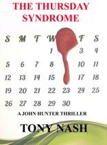 The Thursday Syndrome