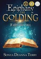 Epiphany - THE GOLDING