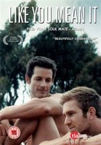 Like You Mean It (dvd)