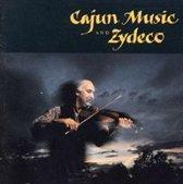 Cajun Music & Zydeco