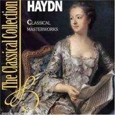 Classical Masterworks