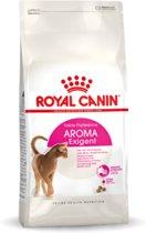 Royal Canin Aroma Exigent - Kattenvoer - 4 kg