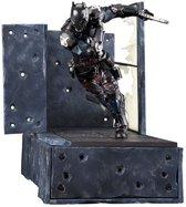 DC Comics: Arkham Knight Artfx+ Statue