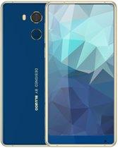 Bluboo D5 Pro 5,5 inch Android 7.0 Quad Core 2700mAh 3GB/32GB Blauw