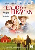My Daddy Is In Heaven (dvd)