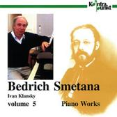 Complete Piano Works Vol. 5
