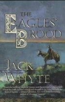 Eagles' Brood