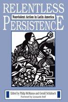 Relentless Persistence