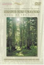 Magic Of The Forest (dvd)