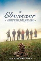 Our Ebenezer