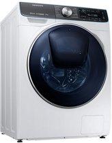 Samsung WW80M760NOM - Wasmachine