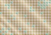 Fotobehang Abstract Art | XL - 208cm x 146cm | 130g/m2 Vlies