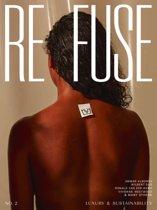 ReFuse Magazine #2 2