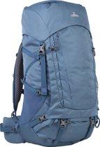 Nomad Topaz backpack 60 L Rugzak--Titanium