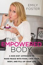 The Empowered Body