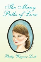 The Many Paths Of Love