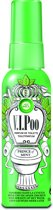 Air Wick V.I.Poo - Toiletparfum - Prince of Mint - 55 ml