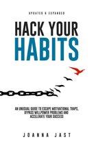 Hack Your Habits