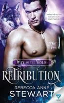 Way of the Wolf: Retribution