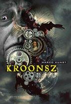 Kroonsz