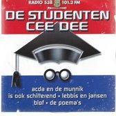 De Studenten Ceedee