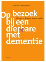 Op bezoek bij een dierbare met dementie
