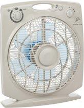 Xpelair douch/toiletventilator  DX100V