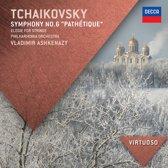 Symphony No.6 (Virtuoso)