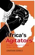 Africa's Agitators