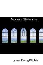 Modern Statesmen