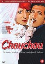Chou Chou (dvd)