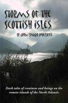 Storms of the Scottish Isles