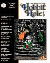 The Hobbit Hole #18