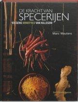 De kracht van specerijen