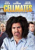 Cellmates (dvd)